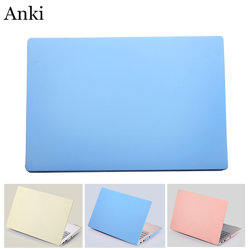 +keybook Cover Solid Hard Laptop Case for Xiaomi Air 13 12.5 inch Laptop Protective Shell Skin for Xiaomi Notebook Houses