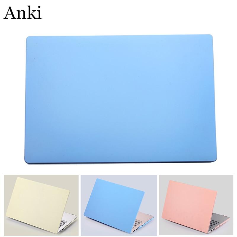 + Keybook Abdeckung Feste Harte Fall Für Xiaomi Air 13 12,5 Zoll Laptop Schutzhülle Haut Für Xiaomi Notebook Häuser Gesundheit Effektiv StäRken