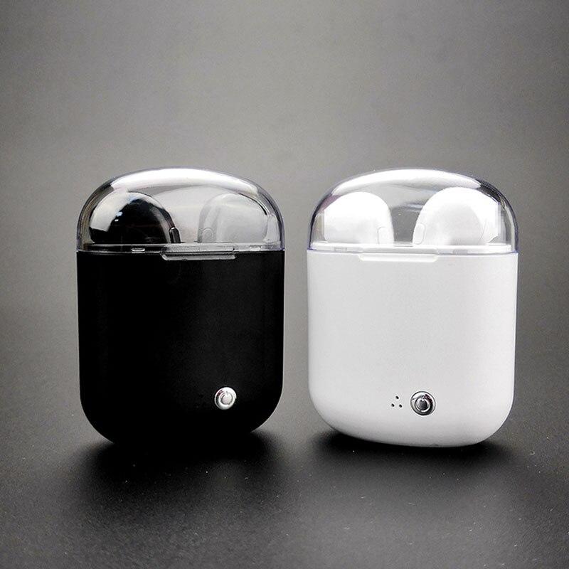 Bluetooth TWS Sans Fil Casque écouteur écouteurs pour xiaomi iphone auriculares inalambrico fone de ouvido audifonos ecouteur