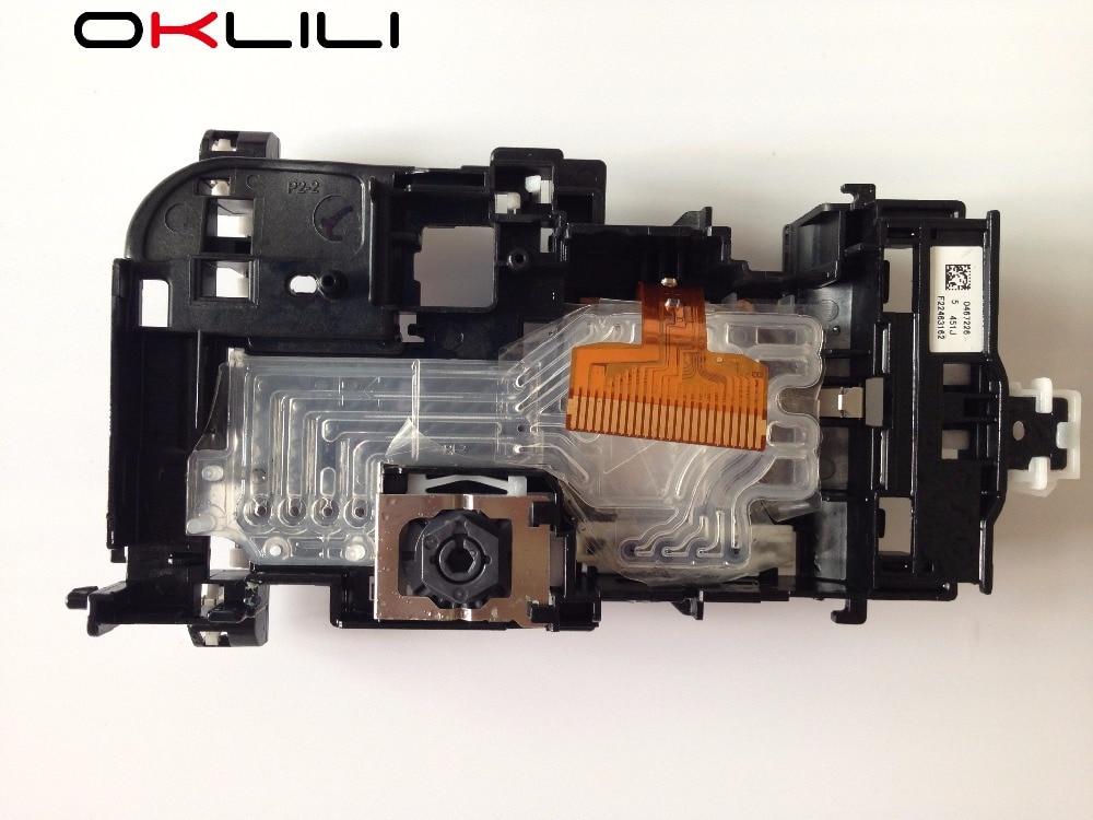 LK6090001 LK60-90001 Çap başlığı Qardaş J280 J425 J430 J435 - Ofis elektronikası - Fotoqrafiya 2