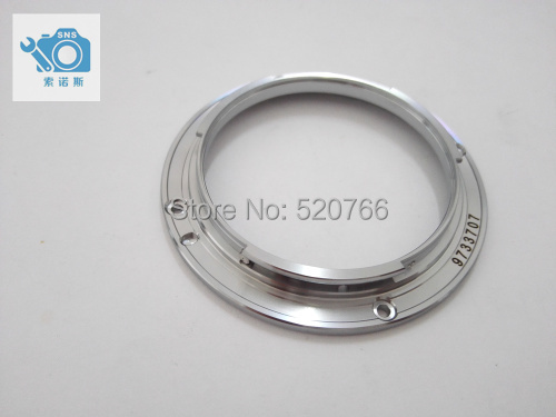 Free shipping, new and original for cano 50mm 1.2L  bayonet part CY3-2165-000 MOUNT LENS free shipping for sim900a new and original