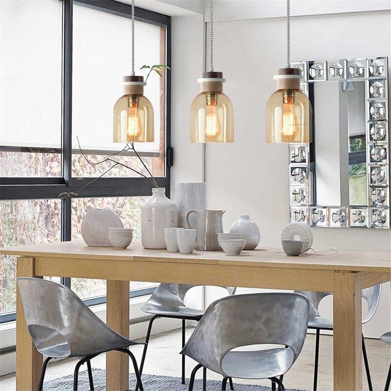 Современный американский Ретро Олень светодиодный настенный светильник рога светодиодный настенный светильник для гостиной спальни прик... - 6