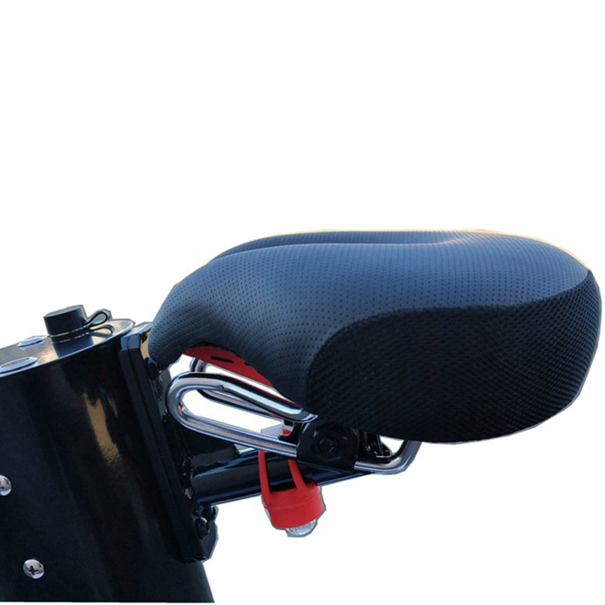 one wheel scoter (9)