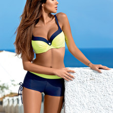 0ab4f71053 Popular Women Swimsuits Shorts-Buy Cheap Women Swimsuits Shorts lots from China  Women Swimsuits Shorts suppliers on Aliexpress.com