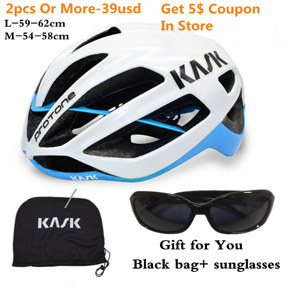 ФОТО Team Sky Protone Kask 16 Colors Cycling Helmet Adults Bisiket L And M Size Helmet Capacete De Ciclismo Bicycle Casque Helmet