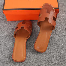 d1d033f61f Buy women slides and get free shipping on AliExpress.com