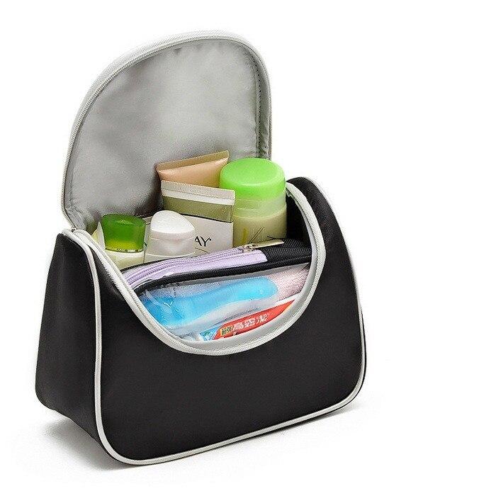 Online Buy Wholesale Bathroom Organization Products From China Bathroom Organization Products