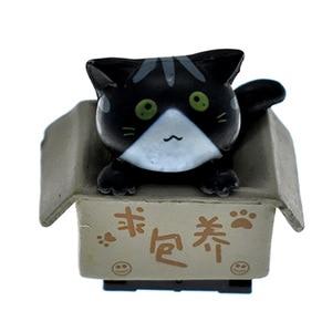 Image 3 - Gosear 3D Nette Cartoon Katze Form Heißer Schuh Blitzschuh Abdeckung für Nikon Canon Fujifilm Samsung Panasonic Leica Olympus