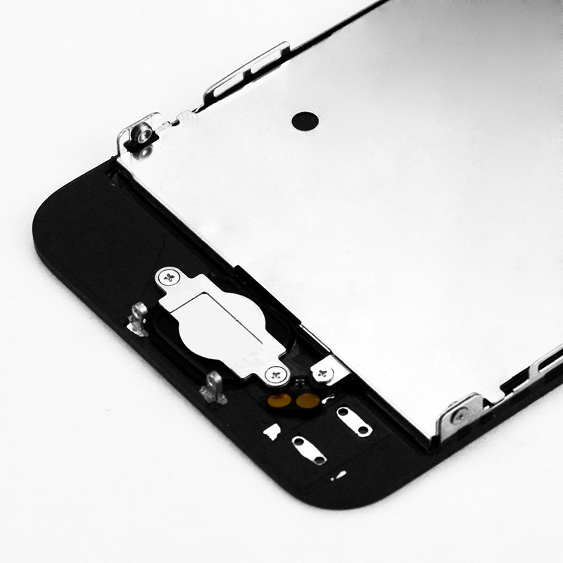 iphone 5 LCD   800 (10)