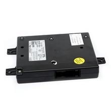 KEOGHS OEM 1K8 035 730 C 9W2 Car Radio Bluetooth Module Control Unit For VW Golf MK5 6 Tiguan Passat B6 7 Polo RNS 510 RCD