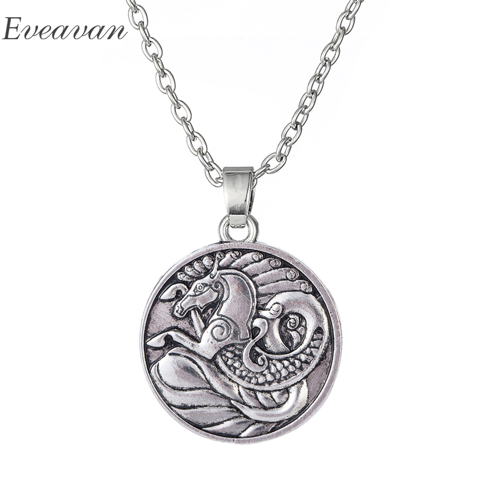 9pcs Antiqued Style Silver Alloy Cute Hedgehog Look Charm Pendant Women Jewelry