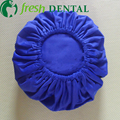 Dental chair cloth cover 4 piece set protective case shezthed chair cover cloth cover SL-CS1119