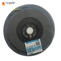 Supple AC 2056R 35 ACF For Hitachi Original for Sumsung LCD TOUCH Panel PCB Repair Tape 2MM*50M(new date) Original Best quality