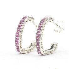 pandora earrings for women sale