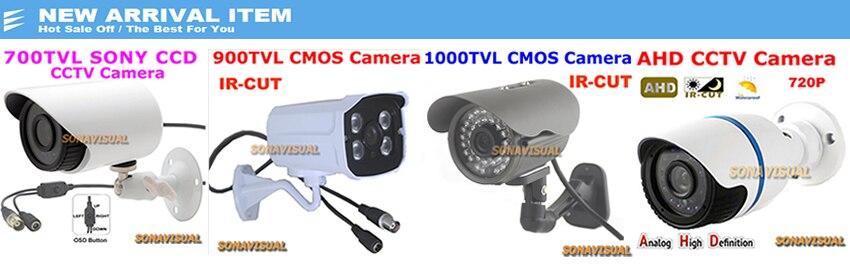 CCTV Camera3