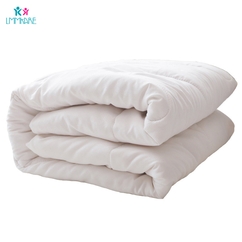 Cotton Baby Duvet Quilt Filling Soft Warm Breathable Thickened Quilt core wool Down Fabric Filling Bedding Set Autumn and WinterCotton Baby Duvet Quilt Filling Soft Warm Breathable Thickened Quilt core wool Down Fabric Filling Bedding Set Autumn and Winter