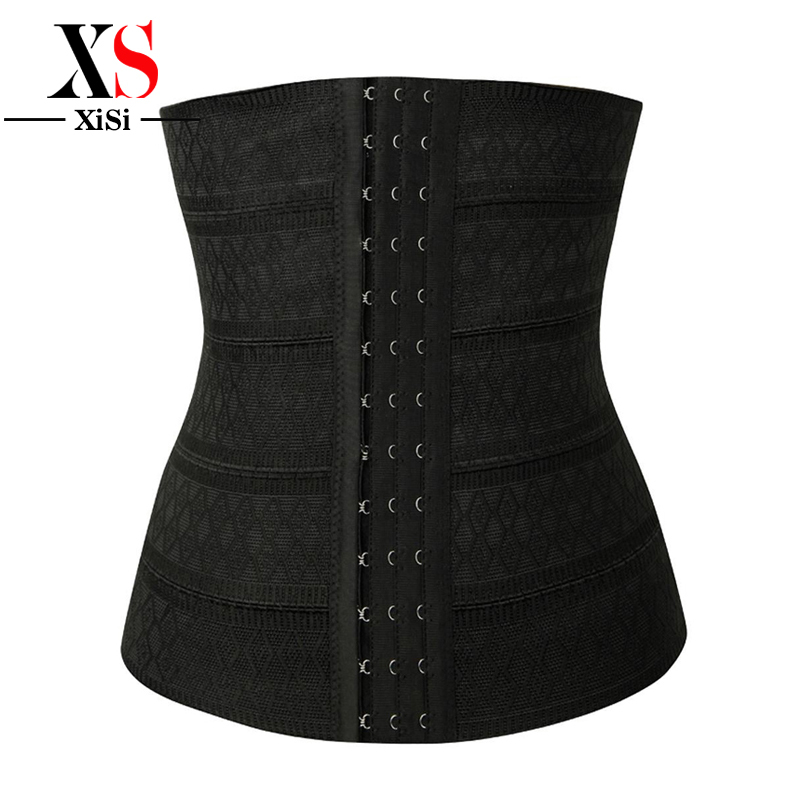 7280753df8d waist trainer corsets and bustiers Shapewear black White underbust ...