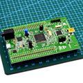STM32F4DISCOVERY STM32F407G-DISC1 ST-LINKV2