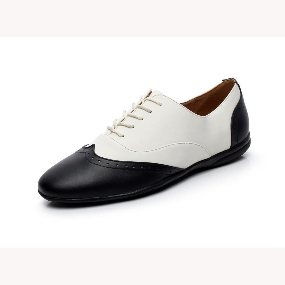 Us Shoe Size To China Man