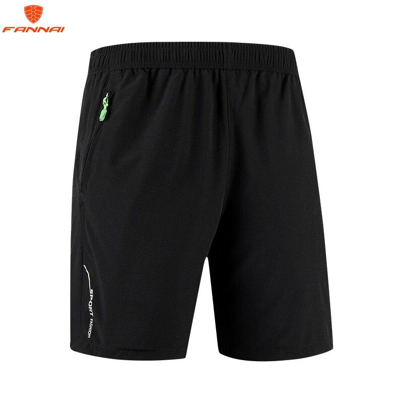 2019 Plus Size M-7XL 8XL 9XL New Shorts Men Hot Sale Casual Beach Shorts Quality Bottoms Elastic Waist Fashion Brand Shorts