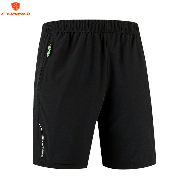 2019 Plus Size M-7XL 8XL 9XL New Shorts Men Hot Sale Casual Beach Shorts Quality Bottoms Elastic Waist Fashion Brand Shorts