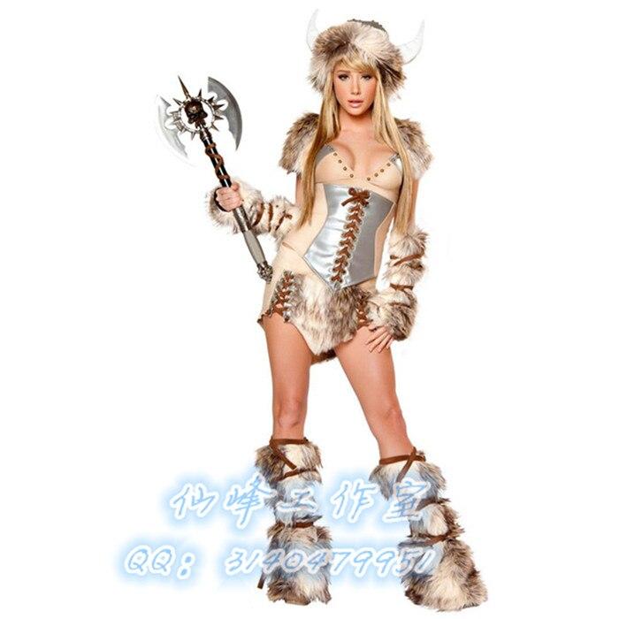 Online Get Cheap Halloween Costume Cow for Woman -Aliexpress.com ...
