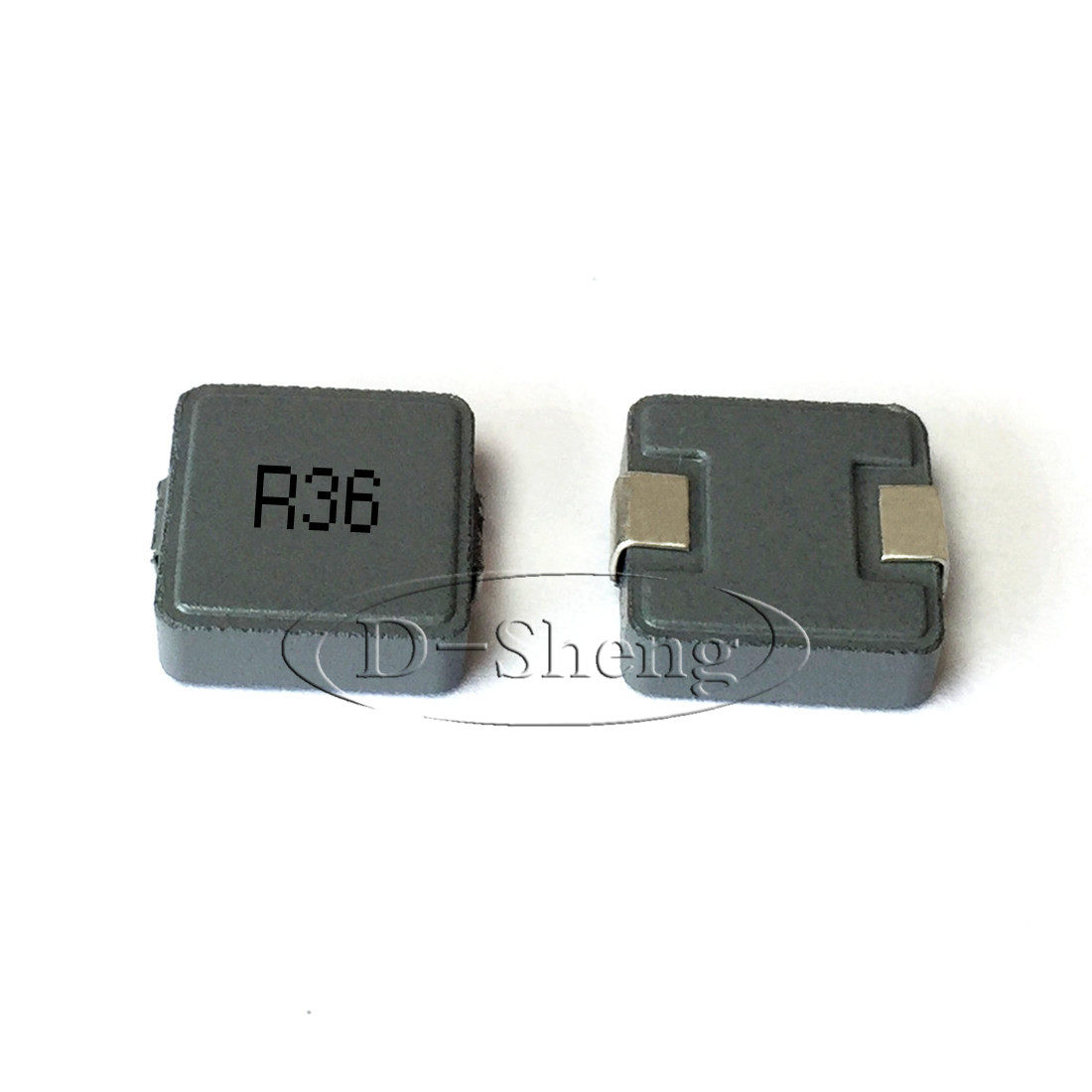 50pcs C2012C-47NH 47nH Chip Inductor SMD-0805