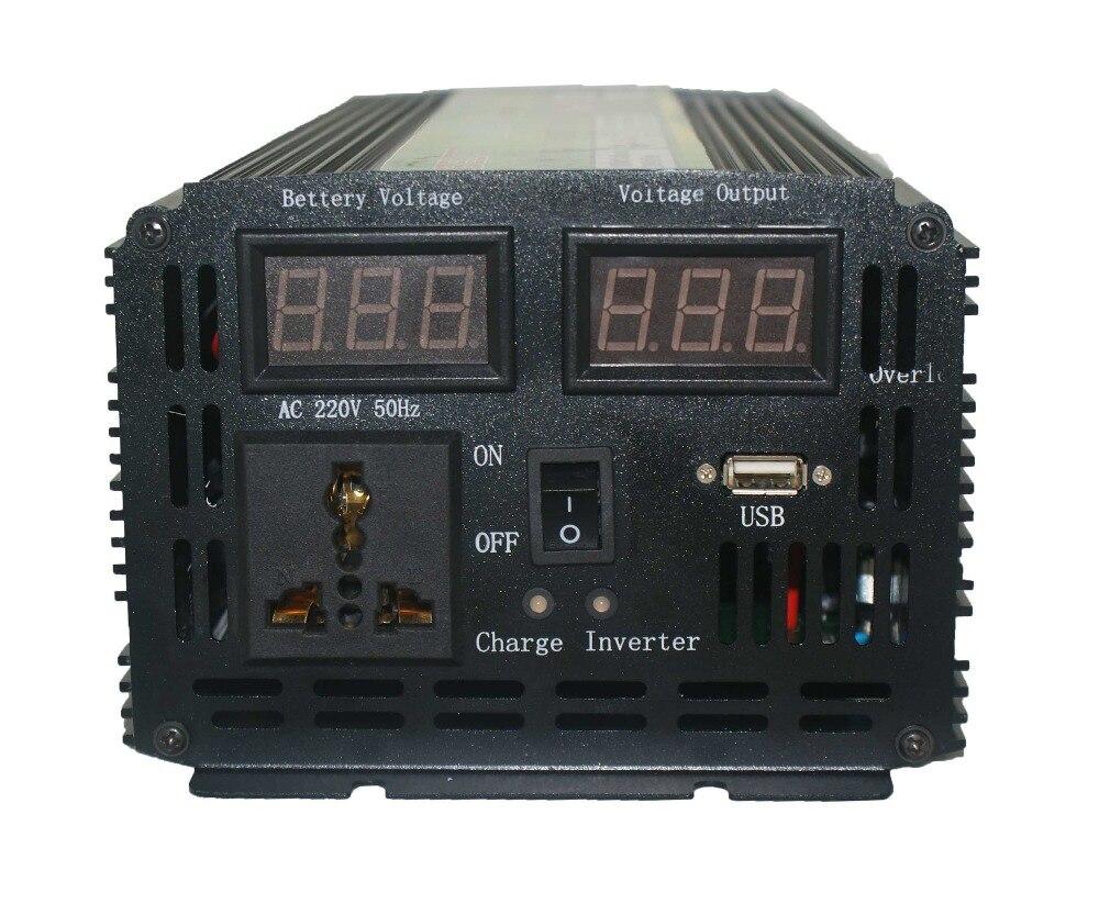 Free Shipping Dc12v Ac220v