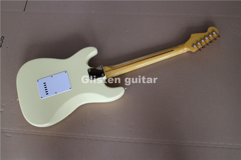 Generous Three Way Switch Guitar Huge Hh 5 Way Switch Wiring Clean Car Alarm Installation Wiring Diagram Bulldog Security Remote Vehicle Starter System Youthful Dimarzio Push Pull Pot SoftIbanez Guitar Pickups Guitar Baby Picture   More Detailed Picture About 2015 New Music ..