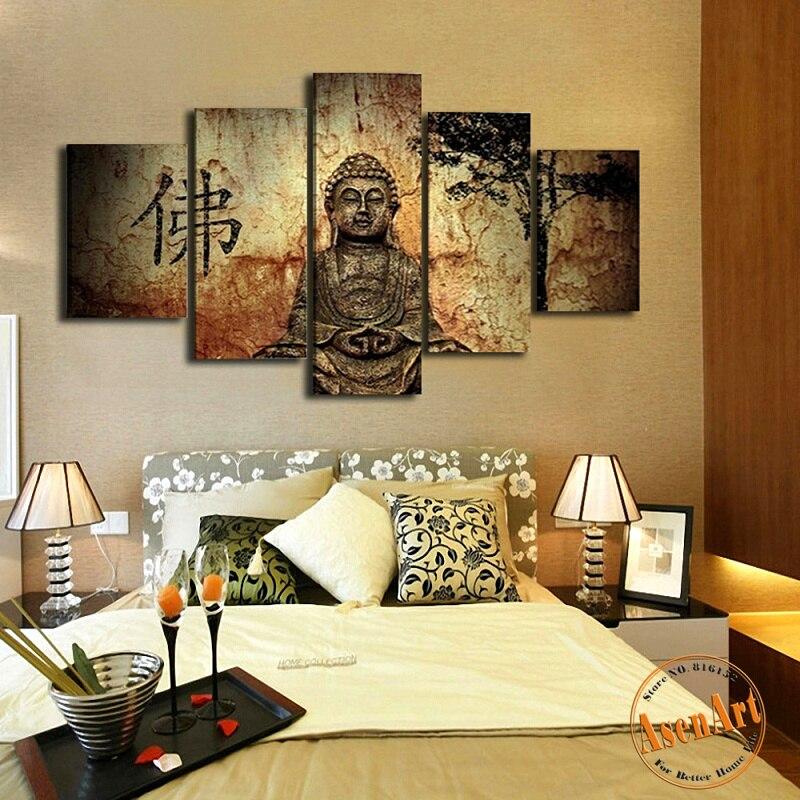 Buddha Schlafzimmer – capitalvia.co