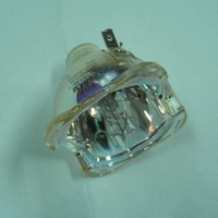 5J J4N05 001 Replacement Projector Bare Bulb For Benq MX764 MX717 MX763 Projector