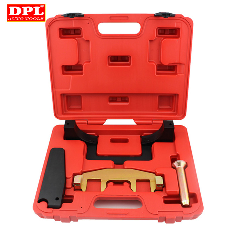 For Mercedes Benz M271 C200 E260 C180 Camshaft and Timing Chain Installation Kit Engine Timing Tool