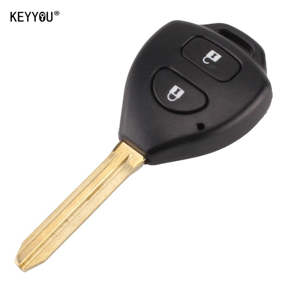 toyota rav4 потеряли ключи