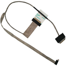 New Laptop Cable For ACER aspire 4738 4733 4235 4252 D642 ZQ5 4552G For DD0ZQ5LC000 Repair Notebook LED LVDS CABLE