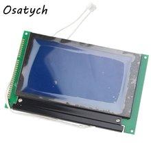 Новый lmg7420plfc x 51 дюймов для 240*128 ЖК дисплей панель