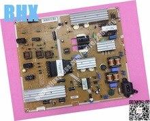 Fuente de alimentación UA60f6300AJ BN44-00613A L60S1_DSM PSLF191S05A TV partes se utiliza