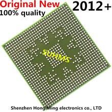 Постоянный ток: 2012 + 100% новый G84-725-A2 G84 725 A2 BGA 64Bit 128MB Чипсет