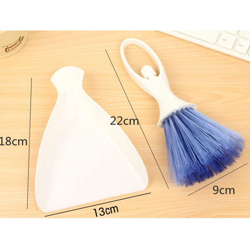 Atreus Car Air Conditioning Outlet Cleaning Brush Tool Sticker For Ford Focus 2 3 Fiesta Toyota Corolla Avensis Mazda 3 6 cx-5