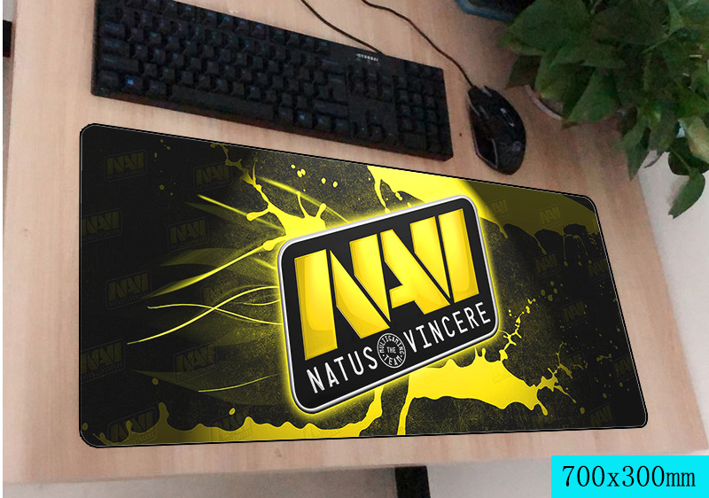 navi mouse pad gamer 700x300mm notbook mouse mat large gaming mousepad large locked edge pad mouse PC desk padmousenavi mouse pad gamer 700x300mm notbook mouse mat large gaming mousepad large locked edge pad mouse PC desk padmouse
