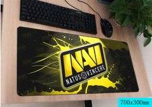 Navi коврик для мыши gamer 700×300 мм notbook коврик для мыши большой игровой коврик для мыши большой Закрытая край коврик для мыши PC стол padmouse