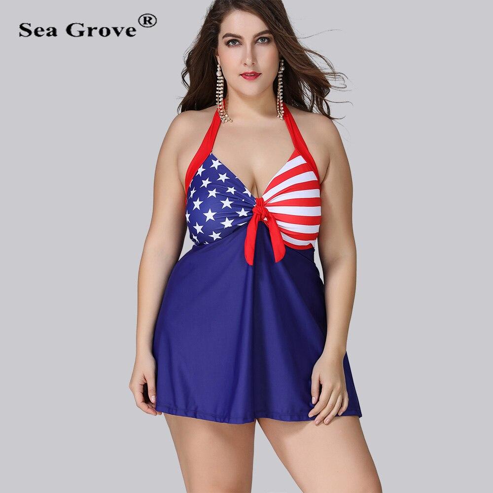 2018 new swimwear women  Plus Size Push Up Printed sexy bikini set summer dress Black pants XL-5XL large size swimsuits inc international concepts plus size new black rose print dress 14w $129 5 dbfl