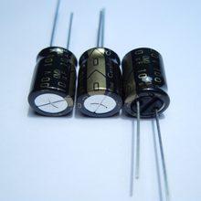 10 шт/20 шт Новый аудио конденсатор elna cerafine 100 в мкФ