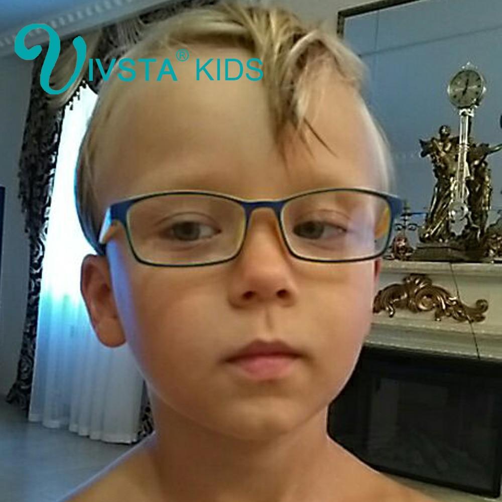 IVSTA ბავშვთა სათვალეები - ტანსაცმლის აქსესუარები - ფოტო 5