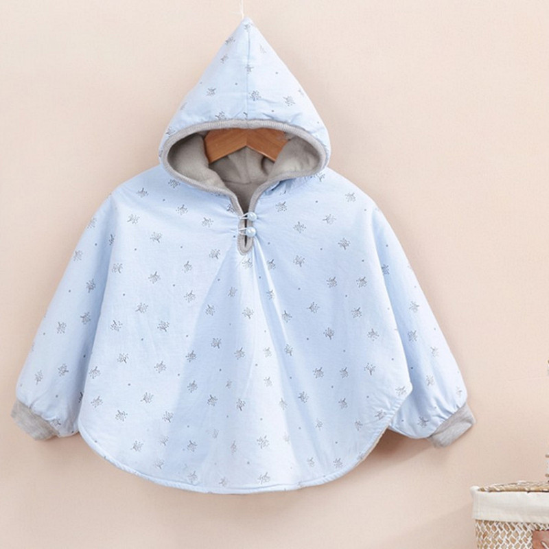 Baby-Coats-boys-Girls-Smocks-Outwear-Fleece-cloak-Jumpers-mantle-Childrens-clothing-Poncho-Cape-4