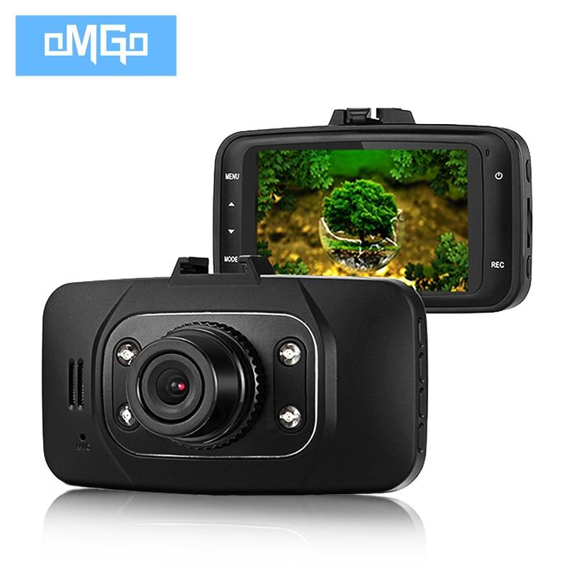 Novatek car dvr auto camcorder camera cars dvrs dash cam full hd 1080p night vision recorder