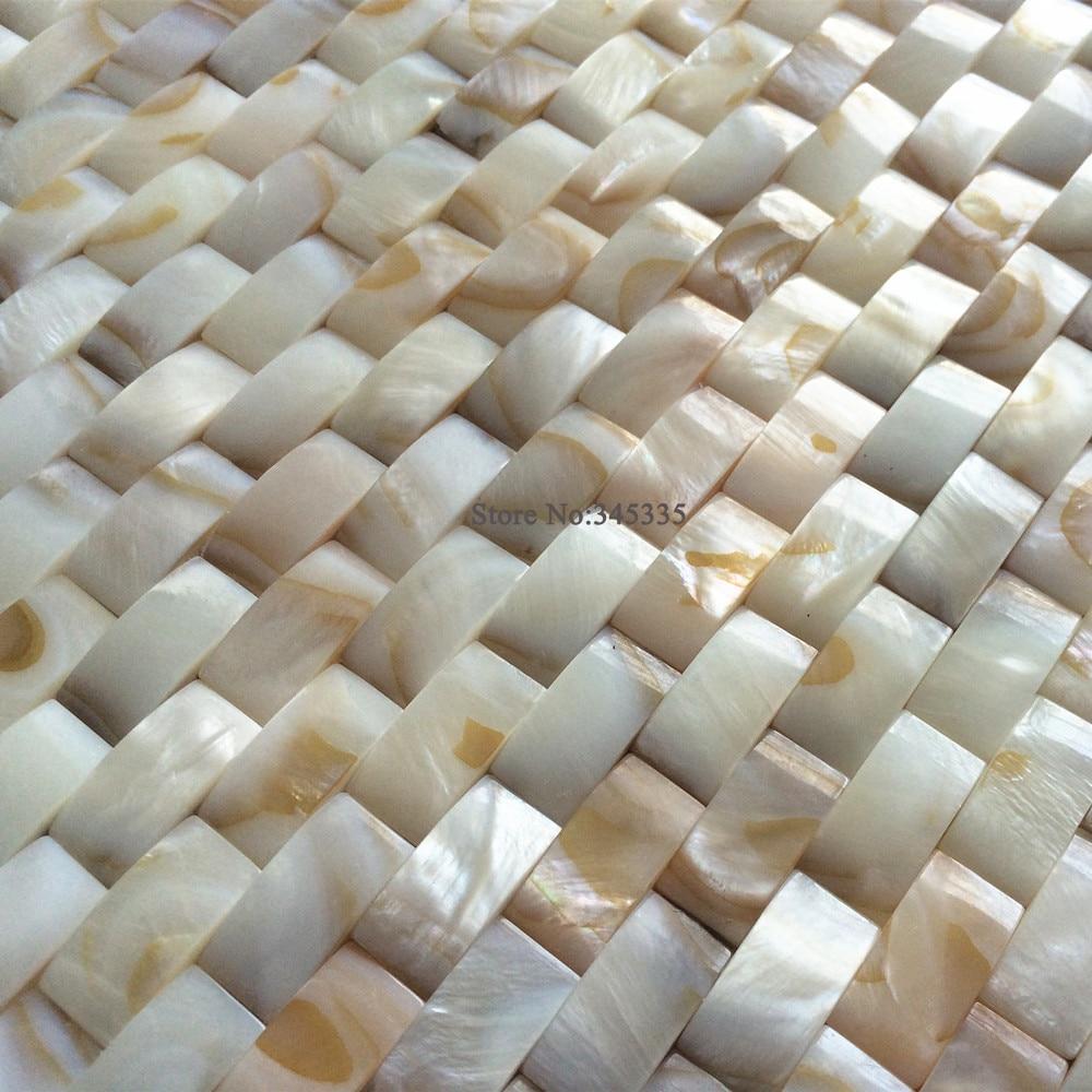 Papier Peint Brique Cuisine ⊱11 pcs nouveau naturel 3d brique tuile coque de la