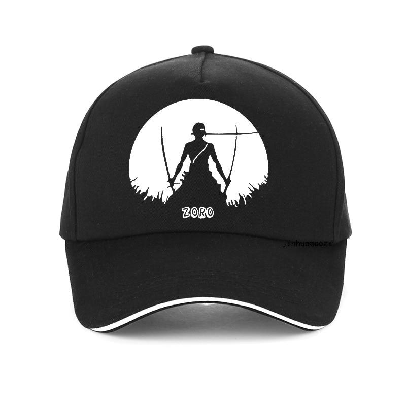 Warm Retro Style Brooklyn Silhouette Skull Cap for Men Women Unisex Knit Hat