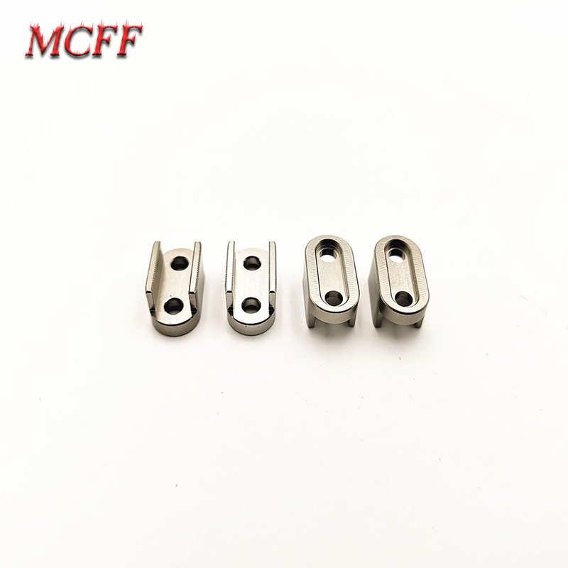 Image 5 - Four/Six Wheels Military Command Truck Metal Upgrade Chassis Fittings for 1:16 RC Car WPL B 36 B 14 B 24 B 16 C 14 JJRC Q60 Q64-in Parts & Accessories from Toys & Hobbies