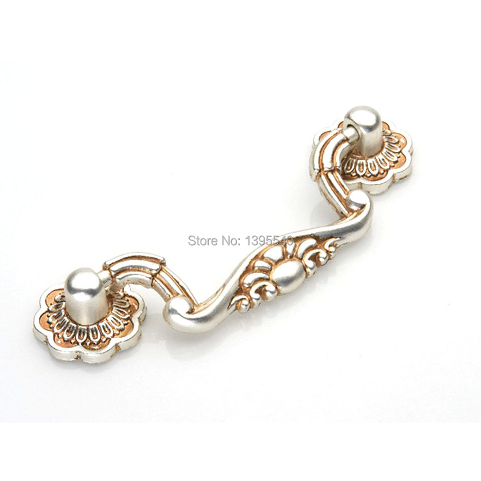 compare prices on silver drawer handles online shopping buy low