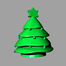 New Christmas Candle silicone mold Christmas Tree Sugar Hulu Fence Original Handmade Aromatherapy Gypsum Candle Mould